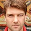 Георгий Колдун прошел в этап прямых эфиров украинского шоу «X-Фактор»