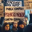 В Париже феминистки сорвали предпоказ нового фильма Полански