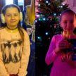 В Минске нашли пропавших 11-летних девочек