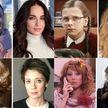 Как с годами изменились звезды наших любимых сериалов (ФОТО)