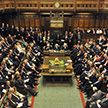 Парламент Великобритании рассмотрит сделку по Brexit 13 февраля