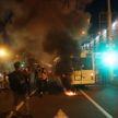 Беспорядки в России: задержаны тысячи протестующих, среди них – около 300 несовершеннолетних