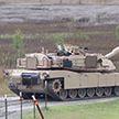 Что означает стягивание сил НАТО к границе Беларуси? Мнение экспертов