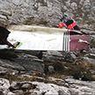 Небольшой самолёт разбился в Испании