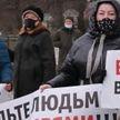 В Украине катастрофически растут долги населения за коммунальные услуги