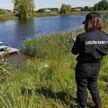 В Малоритском районе утонул ребенок: следователи проводят проверку