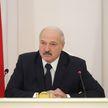 «Экономика и жизнь людей – вопрос №1»: Александр Лукашенко провёл совещание по поставкам нефти в Беларусь