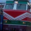 БЖД возобновила сообщение с Москвой и Санкт-Петербургом: недавно отправился первый поезд из Минска