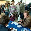 Три ярмарки вакансий пройдут в Минске на этой неделе