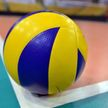 «Минчанка» одержала победу в первом матче 1/8 финала волейбольного Кубка ЕКВ