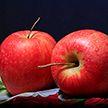 Яблочный Спас-2020: что можно и что нельзя делать в этот праздник