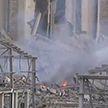 Число погибших при взрыве в Бейруте достигло 157 человек