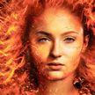 «Люди Икс: Тёмный Феникс»: первый трейлер появился в сети