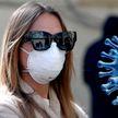 Найдены люди, которые могут быть невосприимчивыми к коронавирусу