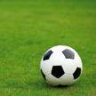В матче 21 тура чемпионата Беларуси по футболу главные претенденты на золото одерживают победы