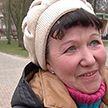 Год народного единства: какие у белорусов общие цели в 2021-м?