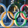 Паралимпиада в Токио пройдет преимущественно без зрителей