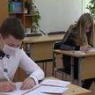 Выпускные экзамены сдают почти 140 тыс. школьников: половина испытаний уже пройдена