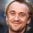 Том Фелтон хочет устроить онлайн-встречу каста «Гарри Поттера»