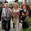 Почти 900 дней и ночей ужаса и страха: 78 лет назад началась блокада Ленинграда