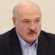 Какие планы Запад вынашивает против Беларуси? Лукашенко на встрече с врачами озвучил сводки КГБ