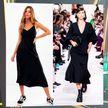 Маленькое черное платье: как и для чего его придумала Коко Шанель?