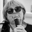 Умерла писательница Татьяна Полякова