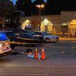 В Канаде из-за спора о социальной дистанции застрелен молодой человек