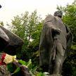 137-й день рождения Янки Купалы отмечают в Беларуси