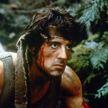 Сильвестр Сталлоне объявил о начале съёмок «Рэмбо 5»