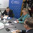 В Беларуси стартует новый проект «Экспертная среда»