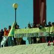 Климатический форум ООН в Мадриде: экоактивисты хотят заставить платить тех, кто загрязняет природу