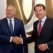 360 млн евро инвестируют в Беларусь в 2019 году - Румас