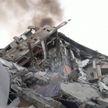 Хрупкое перемирие: прошел день после прекращения огня между сектором Газа и Израилем