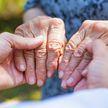 Ученые нашли молекулу для возможного лечения болезни Паркинсона