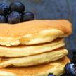Сколько блинов можно съедать в день, чтобы не толстеть? Отвечает диетолог