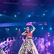 «Песня года Беларуси»: гала-концерт главного музыкального события года состоится уже сегодня!
