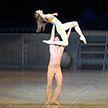В Большом театре состоялась премьера спектакля «Сотворение мира» в новом прочтении Елизарьева