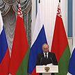 Переговоры Лукашенко и Путина прошли в Москве. Главные тезисы встречи