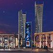 Крупнейший застройщик Dana Holdings представил Беларусь на международной выставке в Дубае