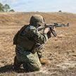 В России солдат-срочник расстрелял восьмерых сослуживцев