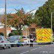 Депутат британского парламента Дэвид Эмесс умер от ножевых ранений, полученных на встрече с избирателями
