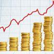 Новая антиинфляционная программа утверждена в Беларуси