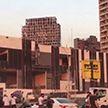 Растёт число жертв взрыва в бейрутском порту: его руководители взяты под домашний арест