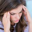 Названы продукты, провоцирующие мигрень