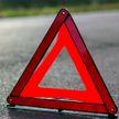 8-летний мальчик попал в реанимацию после ДТП в Щучинском районе