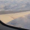 Казахстан приостановит возобновление авиасообщения с новыми странами