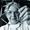 Эти 5 изобретений женщин изменили мир!