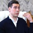 Дмитрий Дюжев – о моноспектакле «Евгений Онегин», искусстве, семье и вере.