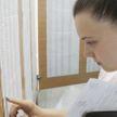 Регистрация на ЦТ начинается в Беларуси: заявления принимаются по электронной почте